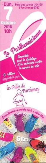 Santé et handicap en Marque Pages - Page 6 13629_10
