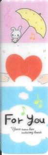 SERIES de marque pages - Page 5 13646_10
