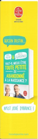 Livre de poche éditions - Page 2 16863_10