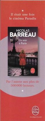 Livre de poche éditions - Page 2 16864_10