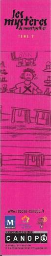 Echanges avec veroche62 (2nd dossier) - Page 7 16870_10