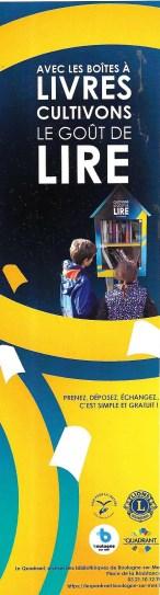 bibliothèques de rue ou boites à lire 16880_10