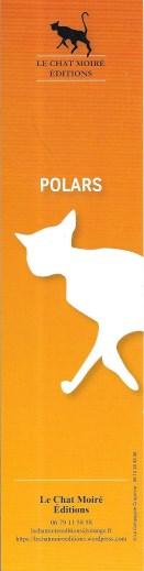 le chat moiré éditions 16911_10