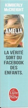 Livre de poche éditions - Page 2 16954_10
