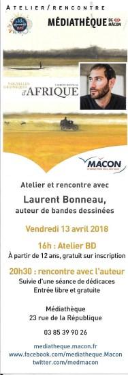Médiathèque de Macon 16959_10
