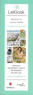 Presse et journaux / journalisme - Page 3 17062_10