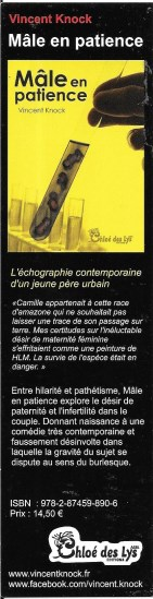 Editions Chloé des lys 17090_10