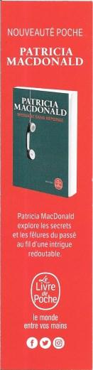 Livre de poche éditions - Page 2 17120_10
