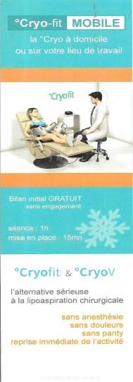 Santé et handicap en Marque Pages - Page 6 17173_10