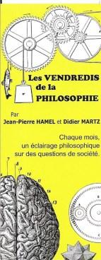 Bibliothèques et médiathèques de Reims - Page 2 17175_10