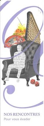 Echanges avec veroche62 (2nd dossier) - Page 18 17280_10