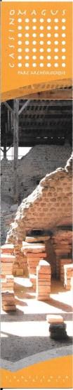 Histoire / Archéologie / Généalogie 17288_10