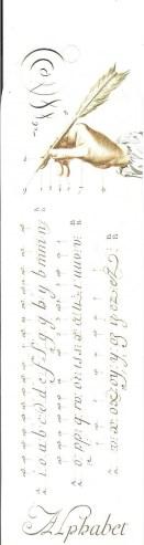 Objets d'écriture 17299_10