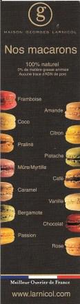 Alimentation et boisson - Page 5 17307_10