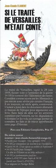 éditions complicités 17366_10