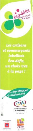 commerces / magasins / entreprises - Page 8 17390_10