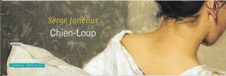 Flammarion éditions 17412_10