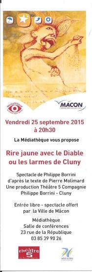 Médiathèque de Macon 17459_10