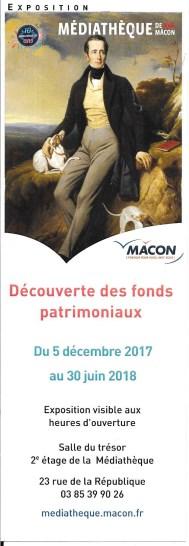 Médiathèque de Macon 17463_10
