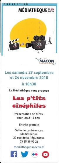 Médiathèque de Macon 17464_10