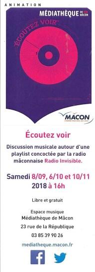 Médiathèque de Macon 17466_10