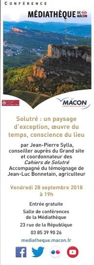 Médiathèque de Macon 17467_10