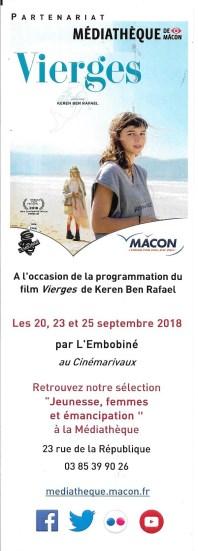 Médiathèque de Macon 17469_10