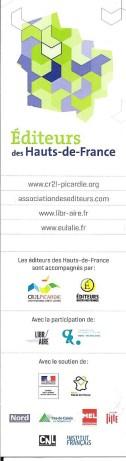 éditeurs des Hauts de FRANCE 17580_10