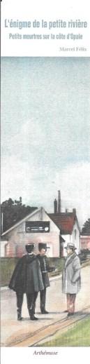 arthemuse . 17584_10