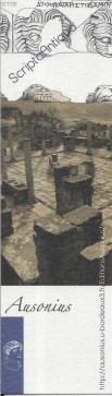 Ausonius éditions 17750_10