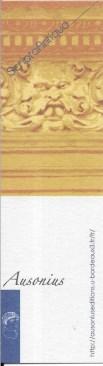 Ausonius éditions 17753_10
