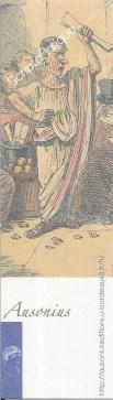 Ausonius éditions 17754_10