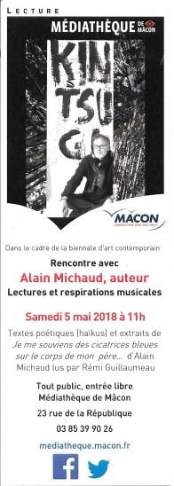 Médiathèque de Macon 17800_10
