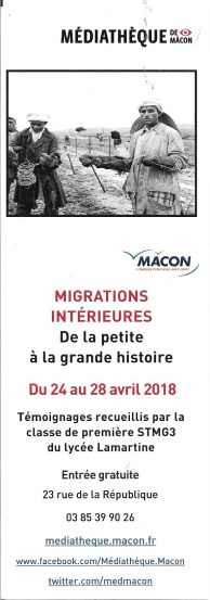 Médiathèque de Macon 17801_10