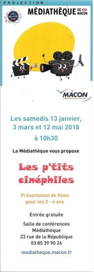 Médiathèque de Macon 17802_10