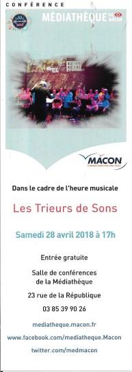 Médiathèque de Macon 17803_10