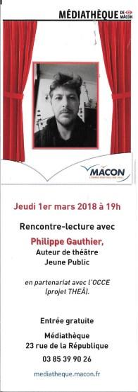 Médiathèque de Macon 17805_10