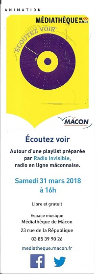 Médiathèque de Macon 17806_10