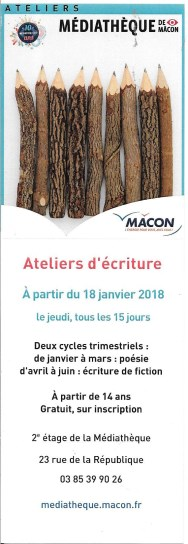 Médiathèque de Macon 17807_10