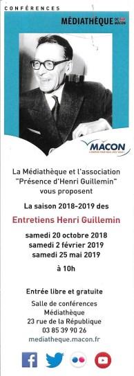 Médiathèque de Macon 17810_10