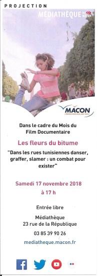 Médiathèque de Macon 17812_10