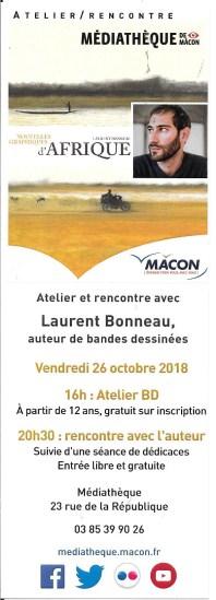 Médiathèque de Macon 17813_10