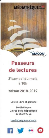 Médiathèque de Macon 17814_10