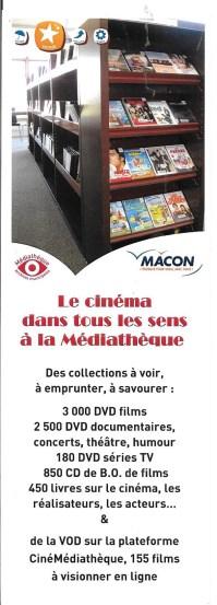 Médiathèque de Macon 17825_10