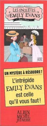Albin Michel éditions 17934_10