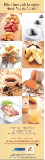 Alimentation et boisson - Page 5 17953_10