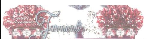 commerces / magasins / entreprises - Page 8 17955_10
