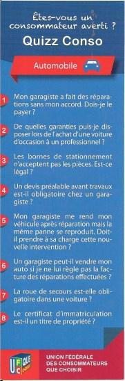 Presse et journaux / journalisme 17959_10