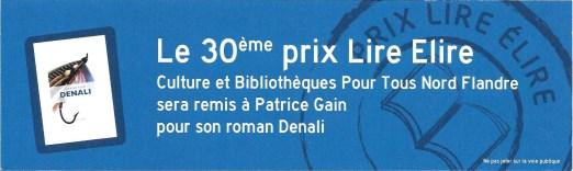 Prix pour les livres - Page 2 17986_10