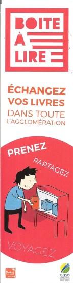 Echanges avec veroche62 (2nd dossier) - Page 25 18005_10